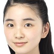 Natsuzora-Momoko Fukuchi.jpg