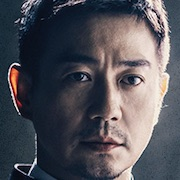 Priest Korean Drama Asianwiki