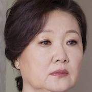 Saimdang, Light's Diary-Kim Hae-Sook.jpg