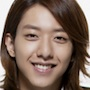 Seo-Young, My Daughter-Lee Jung-Shin.jpg