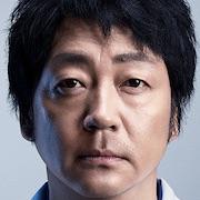 Sign-JPD-Nao Omori.jpg