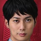 Specialist (Drama Series)-Yuta Hiraoka.jpg