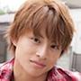 Sugarless - Drama-Aran Shirahama.jpg