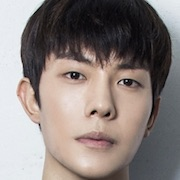 Lee Kang-Min