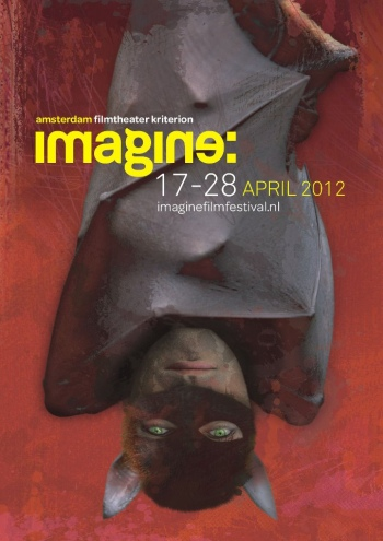 2012 (28th) Imagine- Amsterdam Fantastic Film Festival-p1.jpg