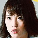 Ajin- Demi-Human-Rina Kawaei.jpg