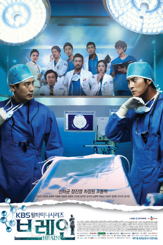 Brain (Korean Drama)-p2.jpg