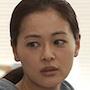 Doubletone - 2nin no Yumi-Tomoka Kurotani.jpg