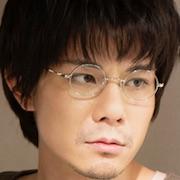 Dying Eye-Hayato Kakizawa.jpg
