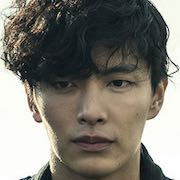 For The Emperor-Lee Min-Ki2.jpg