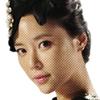 Giant-Hwang Jeong-Eum.jpg