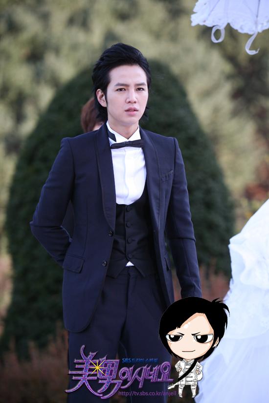 He's_Beautiful-48.jpg