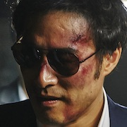 Inside Men-Bae Sung-Woo.jpg