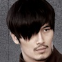 Korean Peninsula (Drama)-Kwak Hee-Sung.jpg