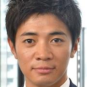 Last Chance-Masato Wada.jpg