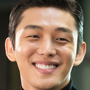 Like for Likes-Yoo Ah-In.jpg