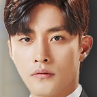 Marriage Lyrics and Divorce Music-Sung Hoon.jpg