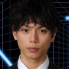 MrBrain-Hiro Mizushima.jpg