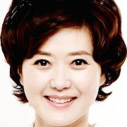 My Mother Is a Daughter-In-Law-Oh Yeong-Sil.jpg