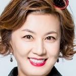 Our Gab-Soon-Kim Hye-Sun.jpg