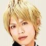 Ouran High School Host Club (Movie)-Yusuke Yamamoto.jpg