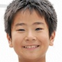 Priceless - Japanese Drama-Oshiro Maeda.jpg
