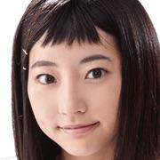 Saki-Drama-Rena Takeda.jpg