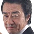 Sedai Wars-Kohei Otomo.jpg