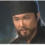 Song of the Prince-Na Jae-Woong.jpg