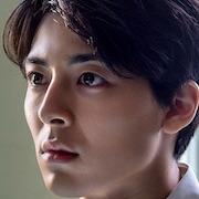 Swindle Detective-Mahiro Takasugi.jpg