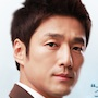 Take Care of Us, Captain-Ji Jin-Hee.jpg