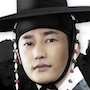 The Princess' Man-Park Si-Hoo.jpg