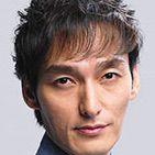 War of Money (Japanese Drama)-Tsuyoshi Kusanagi.jpg