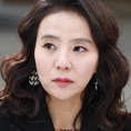 Woman of Dignity-Seo Jung-Yeon.jpg
