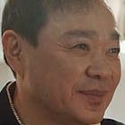 Yoobyeolna! Chef Moon-Jeong Gyu-Su.jpg
