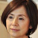 Again-Mayumi Asaka.jpg