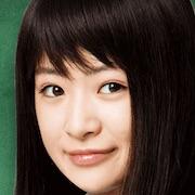 Assassination Classroom-Graduation-Mio Yuki.jpg