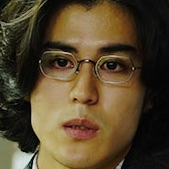 Awake-Japanese Movie-Kanichiro.jpg