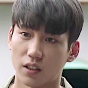 Lee Joon-Kyung