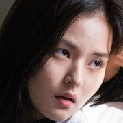 Because I Love You-Kim Yoon-Hye.jpg