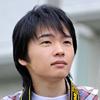 Bloody Monday-Masahiro Hisano.jpg