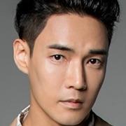 Bravo My Life (Korean Drama)-Kang Ji-Sub.jpg