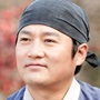 Fermentation Family (Korean Drama)-Choi Jae-Sung 1.jpg