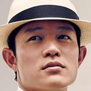 Fueled-Pirate-Ryohei Suzuki.jpg