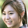 Golden Rainbow-Uee.jpg