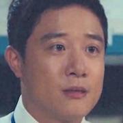 Ko Han-Min