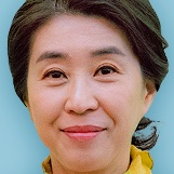 Kim Mi-Kyung