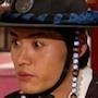 Horse Doctor-Lee Kwan-Hoon.jpg