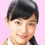 Houkago wa Mystery Totomo ni-Haruna Kawaguchi.jpg