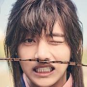 Kim Tae-Hyung